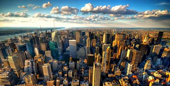 New York State Real Estate Salesperson Licensing Exam